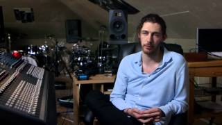 Hozier - Album Track by Track - Take Me To Church