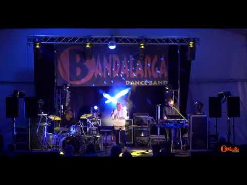 Bandalarga dance band 3.0 video preview