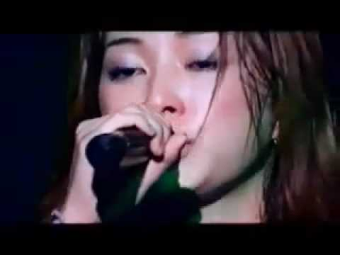 Do As Infinity  Fukai Mori. LIVE - Amy Sehn