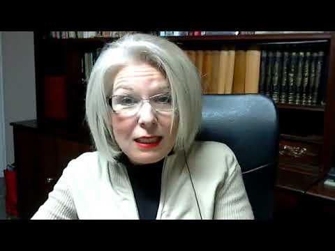 Μηνιαίο Αναλυτικό Ωροσκόπιο Μαρτίου 2018 σε βίντεο