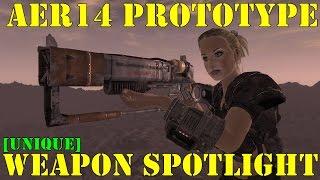 fallout new vegas deathclaw vs laser rifle видео Видео