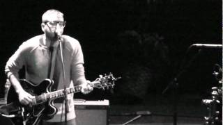 Dallas Green(City and Colour) - The Sleeping Sickness - the Plaza Theater