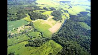 Аэрофотосъемка и видеосъемка с воздуха FLY-PHOTO