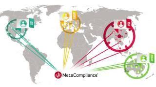 MetaCompliance video