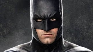 The Second Main Villain In The Batman May Have Been Revealed
