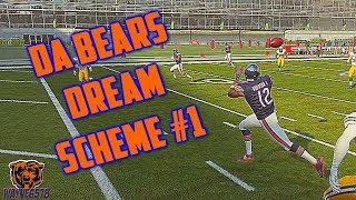 madden 19 bears defensive playbook - 免费在线视频最佳电影