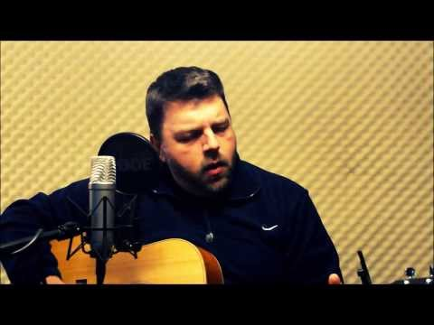 Amarillo By Morning George Strait Cover By Marcus Boyd