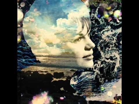 Rob Mazurek and Black Cube SP - Return the Tides (excerpt) online metal music video by ROB MAZUREK