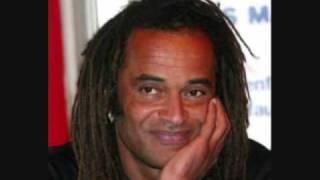 مشاهدة وتحميل فيديو Vittor Santos Blue in green (Miles Davis