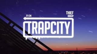 Ookay - Thief