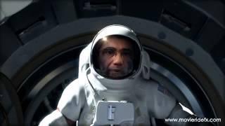 Estou Na Lua