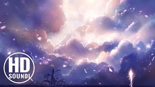 """Most Beautiful Music Ever: """"Purple Skies"""" By Really Slow Motion"""