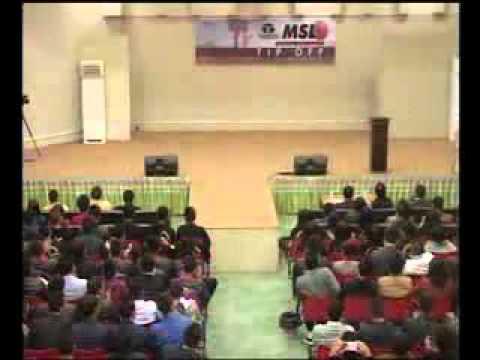Mizoram super league season 2 TIPP - OFF.