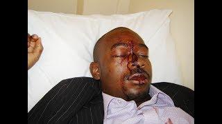 Handicheuki MDC hitt song- Madzore
