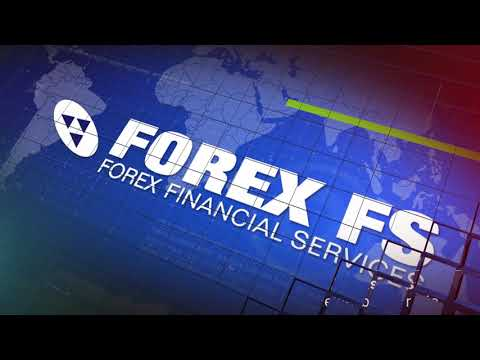 Forex FX - Daily financial news for -01-03-2018