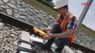 Berufsbild - Leit- & SicherungstechnikerIn