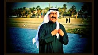 تحميل اغاني حبيب الدويله منصور MP3