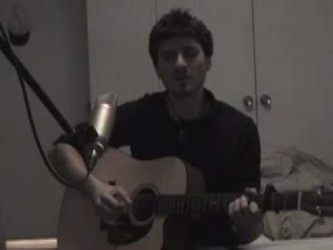Feather - Original Song by George Azzi