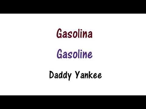 wie bringt ihnen der kauf von bitcoin geld ein? gasolina lyrics english