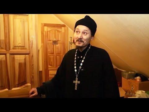 Московская международная христианская церковь секта или нет