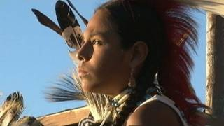 Inside Life On The Lakota Sioux Reservation L Hidden America: Children Of The Plains PART 15