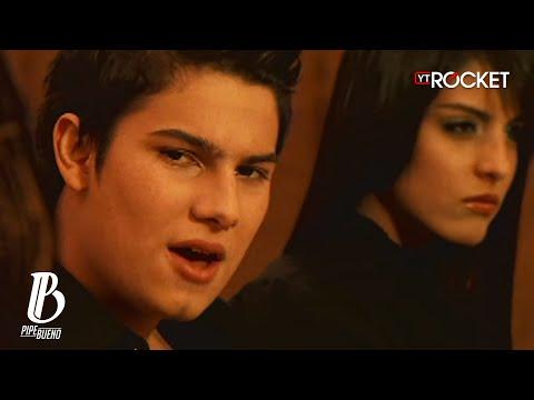 Recostada En La Cama - Pipe Bueno (Video)