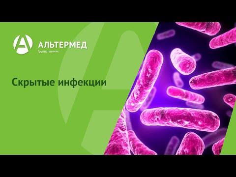 Операция калькулезного простатита