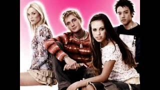 A-Teens - Voulez-Vous  (A*Teens)