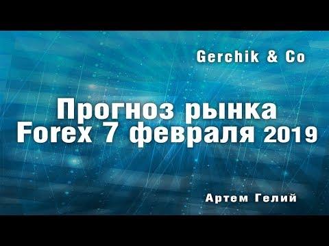 Как заработать минимум 100 рублей в интернете