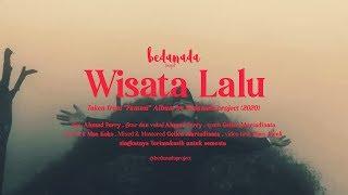 Download lagu Bedanada Wisata Lalu Mp3