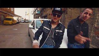 G.w.M   Én Kérek Elnézést Official Videoclip
