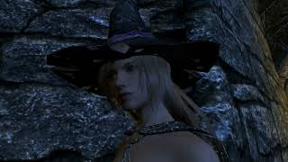 Skyrim nexus.  horror adult mods