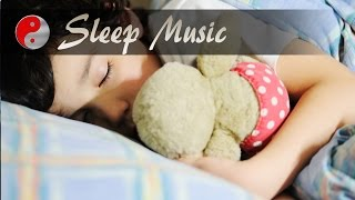 Soft Music for Kids to Sleep: Relaxing Music for Kids 8 Years Old, Instrumental Music for Baby Sleep