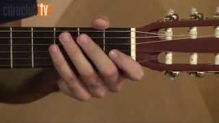 Pensando Em Você - Pimentas do Reino (aula de violão simplificada)