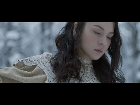 JINJER - Perennial (Official Video)   Napalm Records online metal music video by JINJER