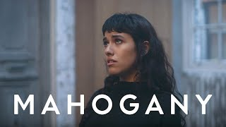 Charlotte OC   Running Back To You | Mahogany Session