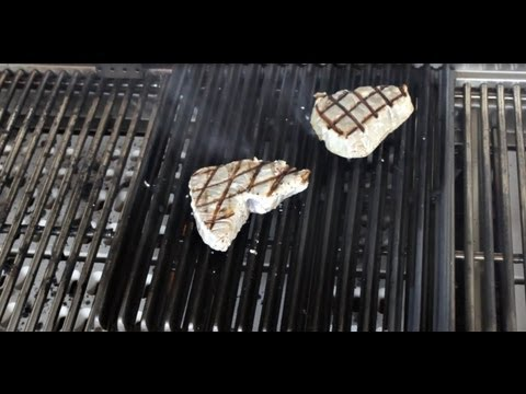ManGrate Cast Iron Grilling System