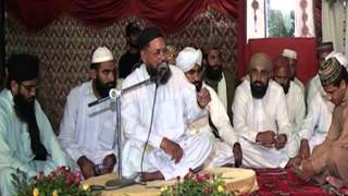 preview picture of video 'naat khawaan Muhammad Ashraf Chishti from toba 03336871134'