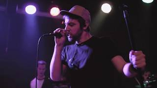 Video Band-a-SKA - Please stop the time (Official music video)