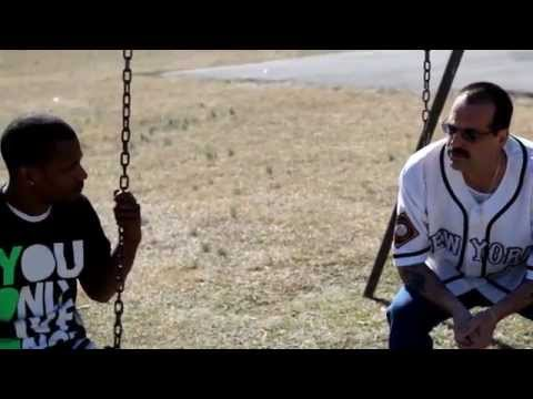 "Young Hustla ""Believe"" Official Music Video"