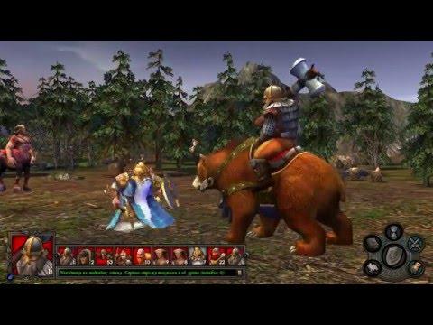 Dragon age origins гайд по магии