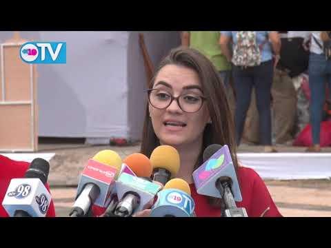 Noticias de Nicaragua | Jueves 31 de Octubre del 2019