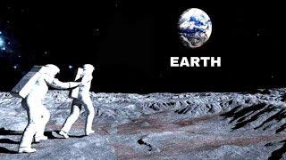 यहवजहहैISRONASAजैसेSpaceMissionsकरनाNAHIपसंदकरता|TheTruthAboutISROSpaceMissions