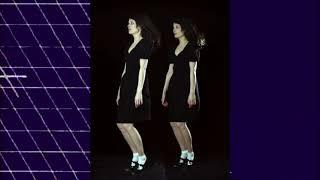 "Xeno & Oaklander – ""Infinite Sadness"""
