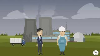 Экологический экспресс-аудит бесплатно!