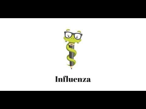Hipotermia utáni prosztatagyulladás