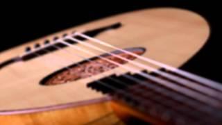 تحميل اغاني Waleed Kanaan - Rana Ya Rana وليد كنعان - رنا يا رنا MP3