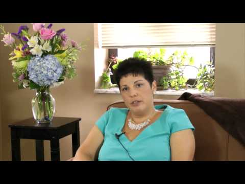 What You Need to Know About Domestic Violence & Restraining orders