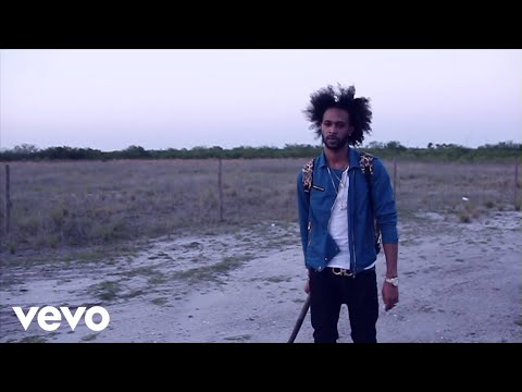 Insideeus - Get It (Official Video)