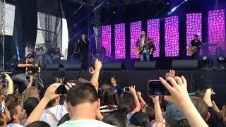 André E Felipe - Festival Promessas São José Dos Pinhais